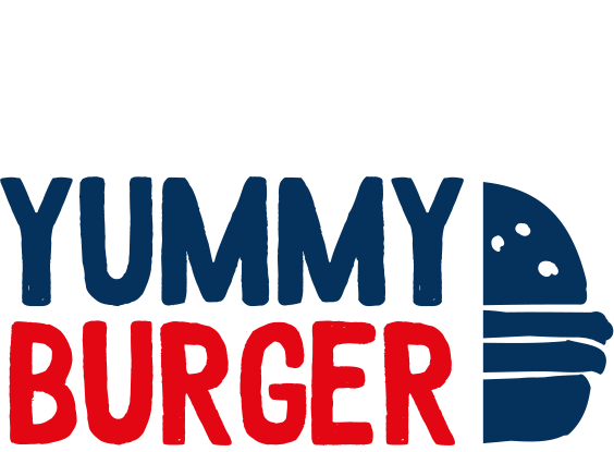 YUMMY Trendfood & Streedfood - Yummy Burger