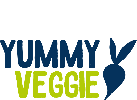 YUMMY Trendfood & Streedfood - Yummy Veggie